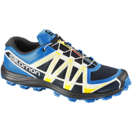 Running Shoes PNG Free Download 1