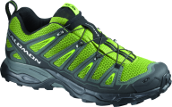 Running Shoes PNG Free Download 10