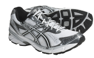 Running Shoes PNG Free Download 11