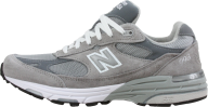 Running Shoes PNG Free Download 13