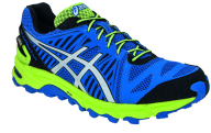 Running Shoes PNG Free Download 14