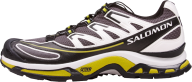 Running Shoes PNG Free Download 15