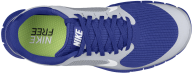 Running Shoes PNG Free Download 18