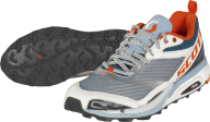 Running Shoes PNG Free Download 19