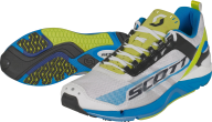 Running Shoes PNG Free Download 20