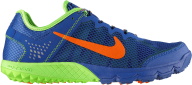 Running Shoes PNG Free Download 21