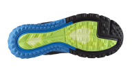 Running Shoes PNG Free Download 22