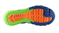 Running Shoes PNG Free Download 23