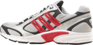 Running Shoes PNG Free Download 25