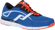 Running Shoes PNG Free Download 26