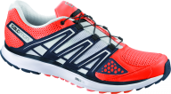 Running Shoes PNG Free Download 27