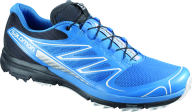 Running Shoes PNG Free Download 28