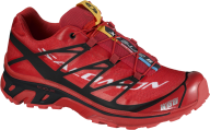 Running Shoes PNG Free Download 29