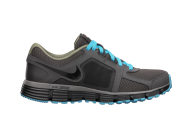 Running Shoes PNG Free Download 3