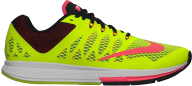 Running Shoes PNG Free Download 30