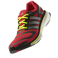 Running Shoes PNG Free Download 4