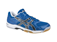 Running Shoes PNG Free Download 5