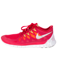 Running Shoes PNG Free Download 6