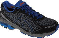 Running Shoes PNG Free Download 7