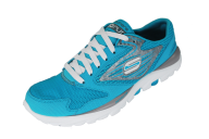 Running Shoes PNG Free Download 8