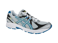 Running Shoes PNG Free Download 9