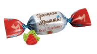 russian bonbon candy free png download