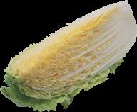 Salad PNG Free Download 16