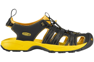 Sandals PNG Free Download 1