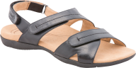 Sandals PNG Free Download 10