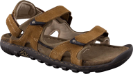 Sandals PNG Free Download 12