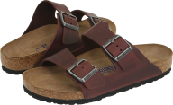 Sandals PNG Free Download 13