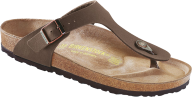 Sandals PNG Free Download 14