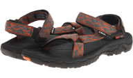 Sandals PNG Free Download 16