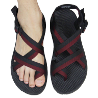 Sandals PNG Free Download 17