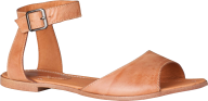 Sandals PNG Free Download 18