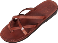 Sandals PNG Free Download 19