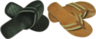 Sandals PNG Free Download 2