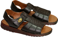 Sandals PNG Free Download 20