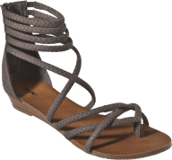 Sandals PNG Free Download 21