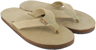 Sandals PNG Free Download 22