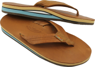 Sandals PNG Free Download 23