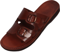 Sandals PNG Free Download 24