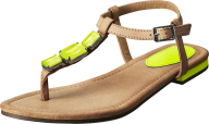 Sandals PNG Free Download 25