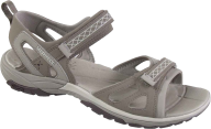 Sandals PNG Free Download 26