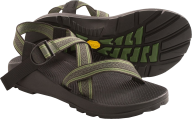 Sandals PNG Free Download 27