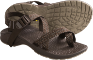 Sandals PNG Free Download 28