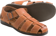 Sandals PNG Free Download 29