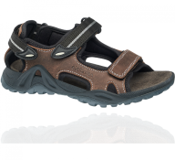 Sandals PNG Free Download 3
