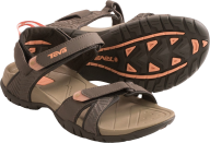 Sandals PNG Free Download 30