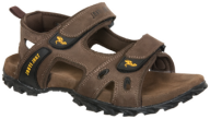 Sandals PNG Free Download 4